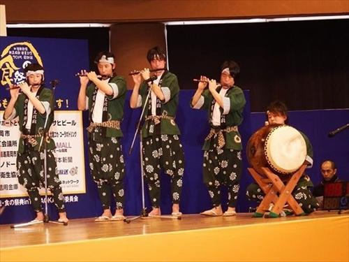 食の祭典2015 in TAKAOKA (34)_R