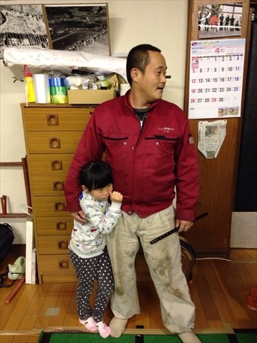 冨士神社例祭2015【稽古】 (6)_R