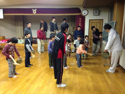冨士神社例祭2015【稽古】 (4)_R