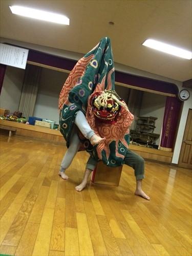 冨士神社例祭2015【稽古】 (25)_R