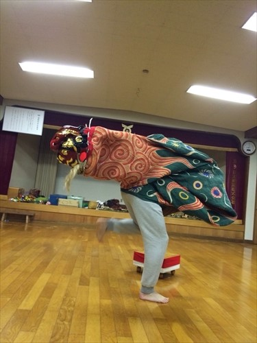 冨士神社例祭2015【稽古】 (19)_R
