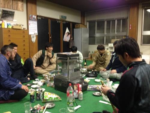 冨士神社例祭2015【稽古】 (38)_R