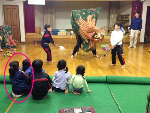 冨士神社例祭2015【稽古】 (41)_R