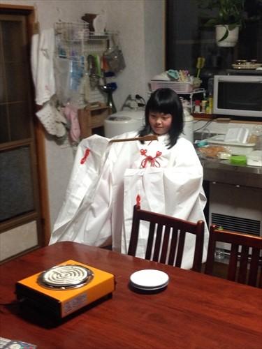 冨士神社例祭2015【稽古】 (3)_R