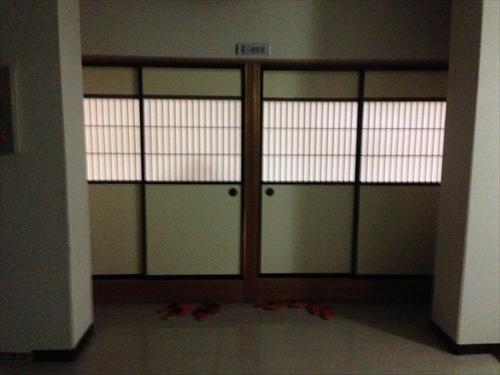 冨士神社例祭2015【稽古】 (36)_R