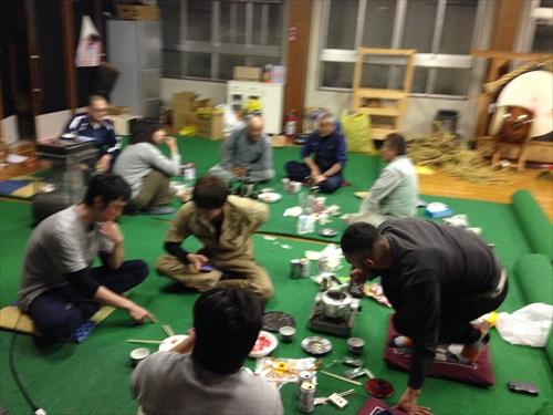 冨士神社例祭2015【稽古】 (46)_R