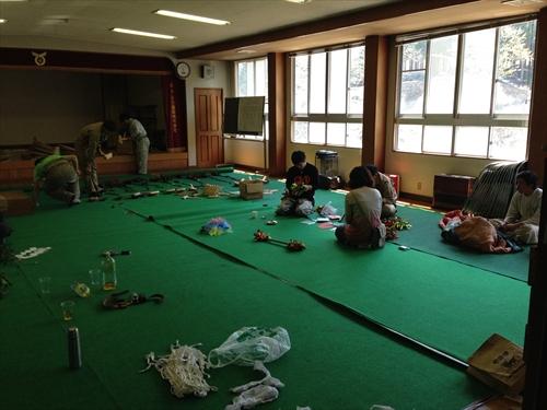 冨士神社例祭2015【稽古】 (55)_R