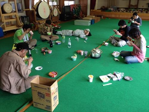 冨士神社例祭2015【稽古】 (58)_R