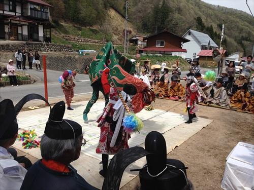 冨士神社例祭2015【当日】 (37)_R