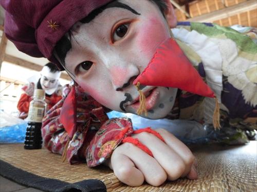 冨士神社例祭2015【当日】 (48)_R