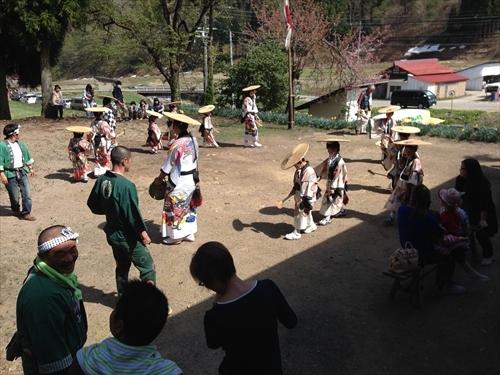 冨士神社例祭2015【当日】 (44)_R