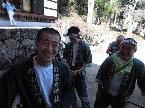 冨士神社例祭2015【当日】 (39)_R