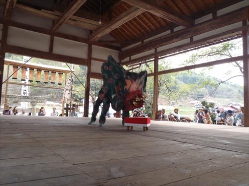 冨士神社例祭2015【当日】 (52)_R