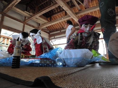 冨士神社例祭2015【当日】 (47)_R