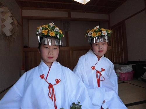 冨士神社例祭2015【当日】 (43)_R