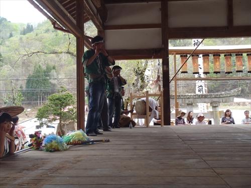 冨士神社例祭2015【当日】 (60)_R