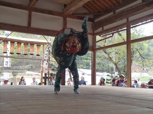 冨士神社例祭2015【当日】 (61)_R
