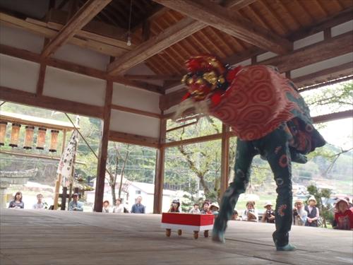 冨士神社例祭2015【当日】 (57)_R