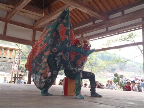 冨士神社例祭2015【当日】 (59)_R