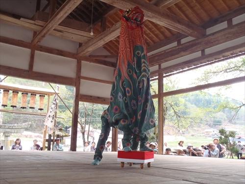 冨士神社例祭2015【当日】 (56)_R
