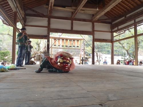 冨士神社例祭2015【当日】 (63)_R
