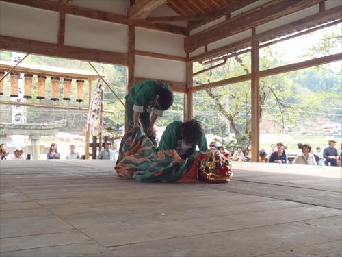 冨士神社例祭2015【当日】 (68)_R