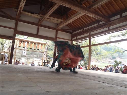 冨士神社例祭2015【当日】 (66)_R