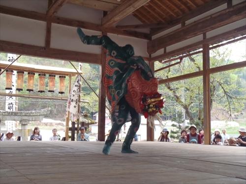 冨士神社例祭2015【当日】 (62)_R