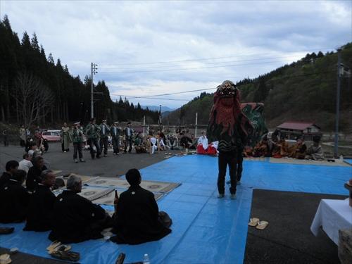 冨士神社例祭2015【当日】 (77)_R