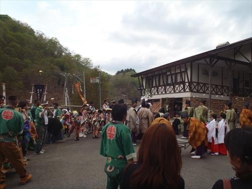 冨士神社例祭2015【当日】 (74)_R