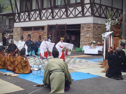 冨士神社例祭2015【当日】 (76)_R