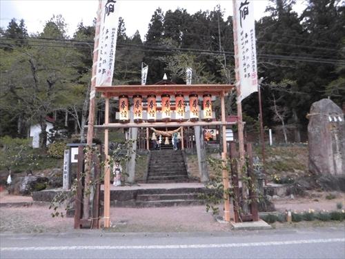 冨士神社例祭2015【当日】 (86)_R