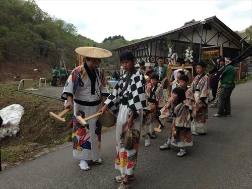 冨士神社例祭2015【当日】 (84)_R