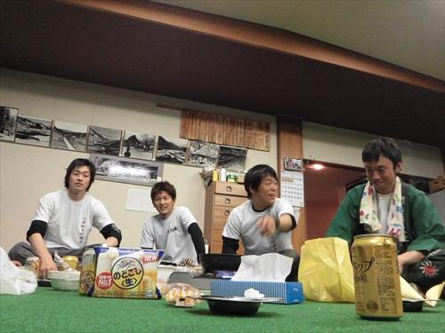冨士神社例祭2015【当日】 (89)_R