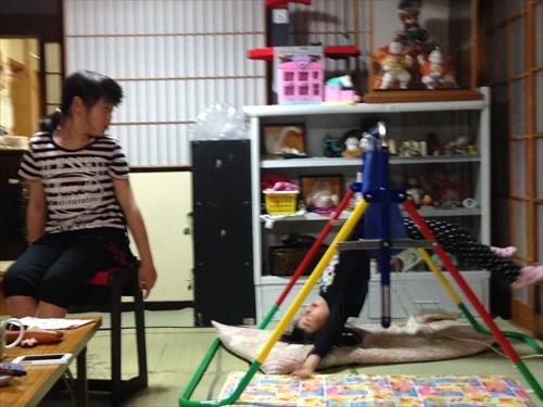 冨士神社例祭2015【当日】 (99)_R