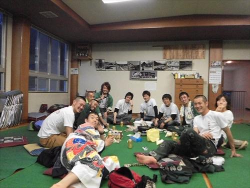 冨士神社例祭2015【当日】 (88)_R