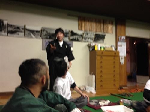 冨士神社例祭2015【当日】 (98)_R