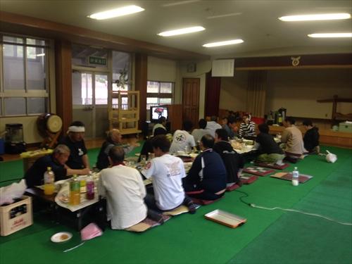 冨士神社例祭2015【あとふき】 (5)_R