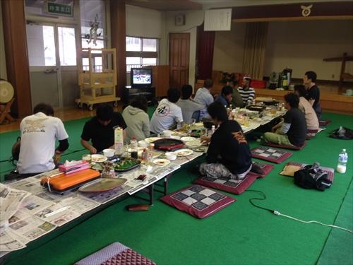 冨士神社例祭2015【あとふき】 (4)_R