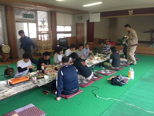 冨士神社例祭2015【あとふき】 (3)_R