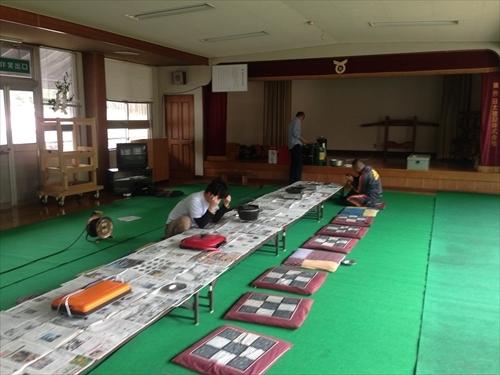冨士神社例祭2015【あとふき】 (2)_R