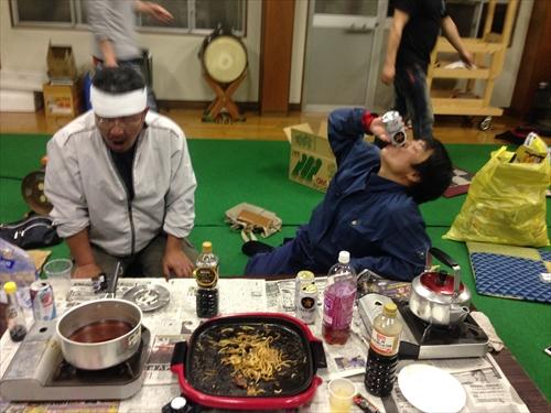 冨士神社例祭2015【あとふき】 (8)_R