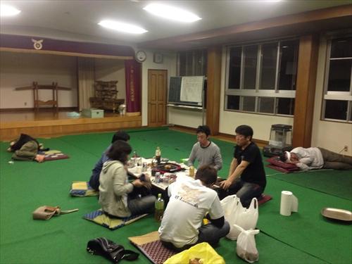 冨士神社例祭2015【あとふき】 (9)_R