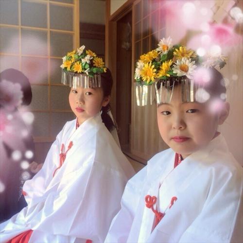 冨士神社例祭2015 (1)_R