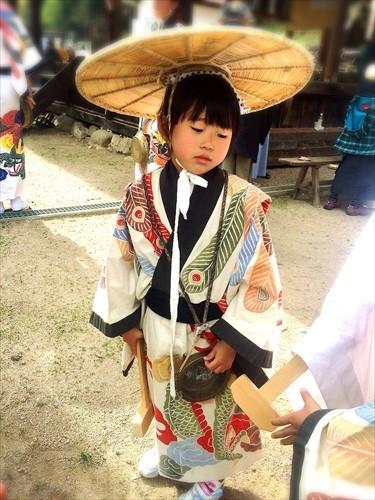 冨士神社例祭2015 (3)_R