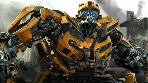 Transformers-Bumblebee_R.jpg