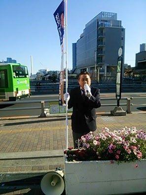 150331mejiro.jpg