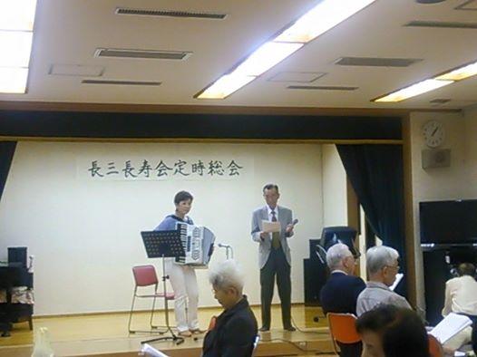150516yokoyama.jpg