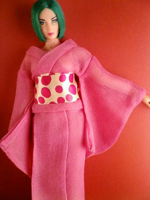 gauze_kimono_b.jpg
