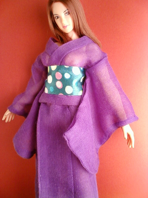 gauze_kimono_d.jpg